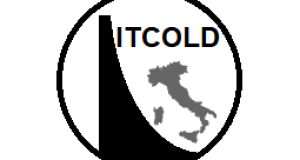 "ITCOLD - Workshop ""Dighe e Territorio"""